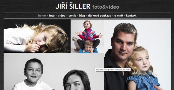 Jiří Šiller